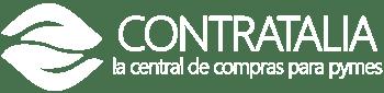 Contratalia